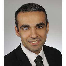 Nima Tahvildari's profile picture
