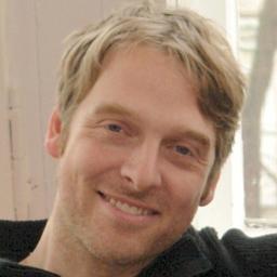 Julian Doepp