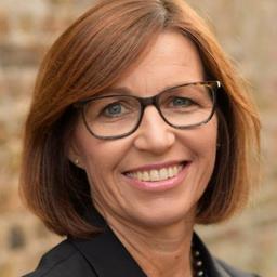 Dr. Rita Hermann - Agentur für Ernährungskommunikation - Mülheim-Kärlich