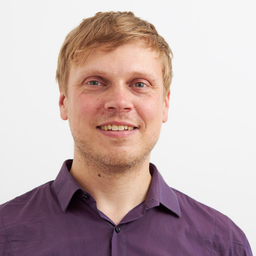 Ralf Ebert - www.ralfebert.de - Dresden