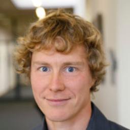 Arne Föste's profile picture