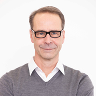 Olaf Berg