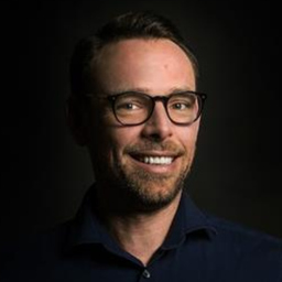Oliver Brockmann's profile picture
