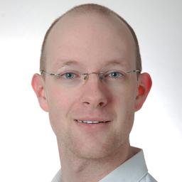 Dominik Thaden - August Brötje GmbH - Rastede