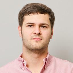 Christoph Hülmbauer