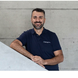 Seyit Ali Senpinar's profile picture