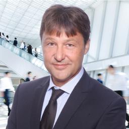 Ingo Sexl - Sitexs GmbH - München