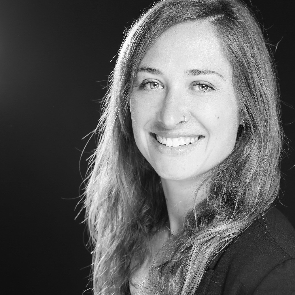 Colette bischel office assistant adscale gmbh xing for Butlers gmbh co kg