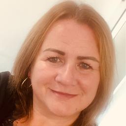 Kerstin Fuchs's profile picture