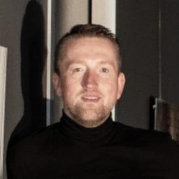 Robert Kampczyk - FLOWFACT Schweiz AG CRM Software - xxx