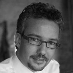 Marco Brunelli's profile picture