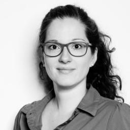 Sandra Ehnert's profile picture