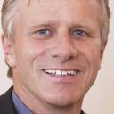 Markus Kaiser - Baden AG