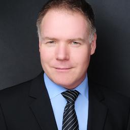 Michael Schnute's profile picture