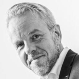 Sven Fettweis's profile picture