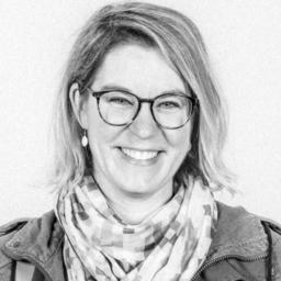 Fabienne Turrian - Axon Lab AG - Zürich