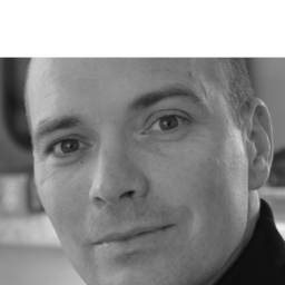Mag. Roland Klettenhofer's profile picture