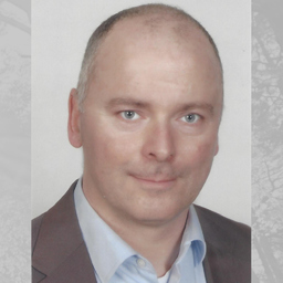 Matthias Schneider - IBM Deutschland - Berlin