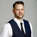 Fabian Meyer - Basel