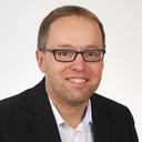 Björn Winkler - Dresden