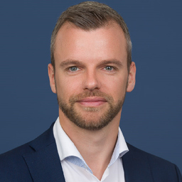 Steven Rau - DuMont Process GmbH - Berlin
