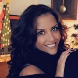 Sandy Benneckenstein's profile picture