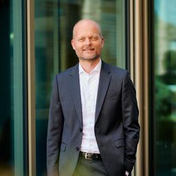 Axel Seidenschwarz