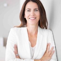 Natalie Sedlmeier - KORRES D-A-CH GmbH - Aschheim