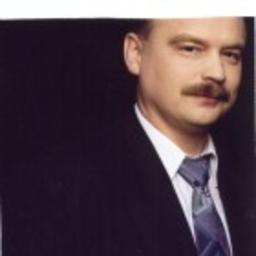 Erhard Kapischke - G&H Bankensoftware AG - Berlin