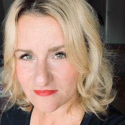 Simone Beckmann's profile picture
