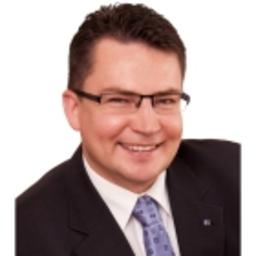 Oleg Zimmer