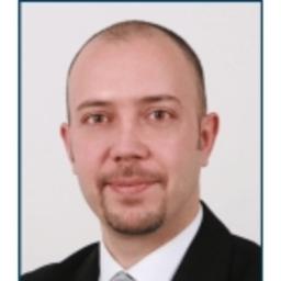 Francesco Armanni's profile picture