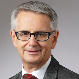 Franz Ortner - Franz Ortner Consulting - Wolfern