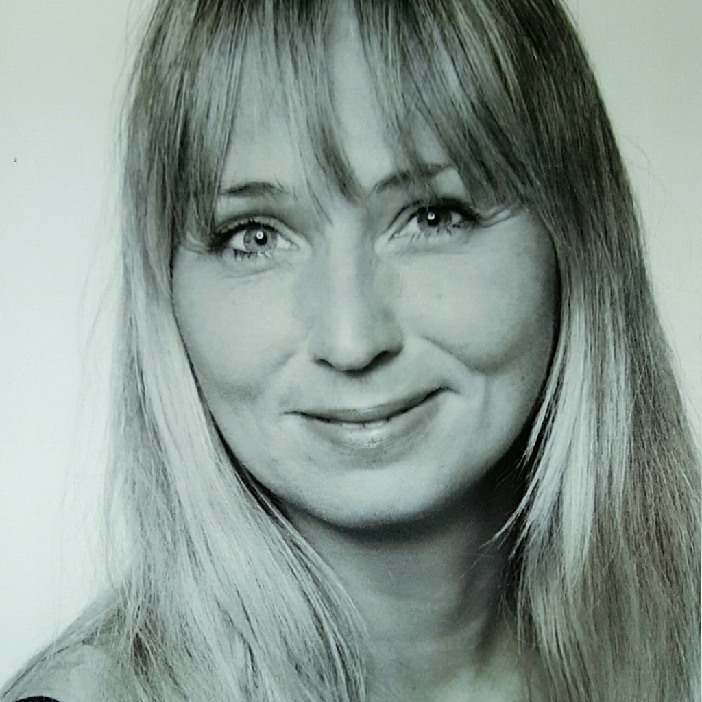 Ann-Katrin Nagel - Key Account Manager - ReAngel | XING