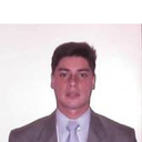 Francisco Javier Pérez Torres - Caracas