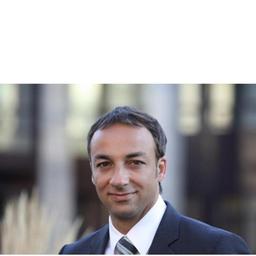 Sasan Hechmat - Rechtsanwaltskanzlei                            Glöser Hechmat & Kollegen - Mainz, Germany, Iran (Islamische Republik )