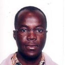 Tassihon KPA - Digital Afrique Telecom - Abidjan