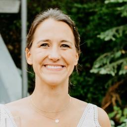 Christine Messerle's profile picture