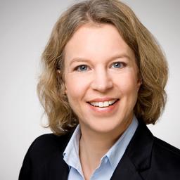 Astrid Anlauf's profile picture