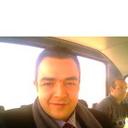 Mehmet Yıldırım - Bakırköy