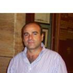 RAFAEL FERNANDEZ-DELGADO RODRIGUEZ - GRUPO ECA - BUREAU VERITAS - MALAGA