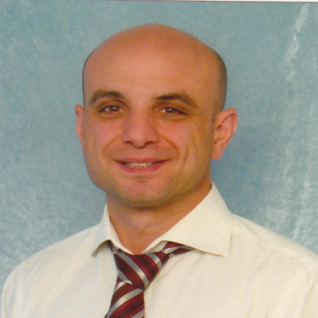 Salvatore Adinolfi's profile picture