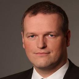 Dirk Agsten's profile picture