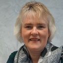 Susanne Jordan - Blieskastel