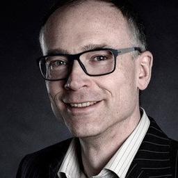 Dr. Clemens Schäffner - accesa - IT Dienstleistungen - München