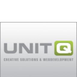 Arndt Nollau - UNITQ - Wernau