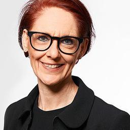 Karin Vogt's profile picture