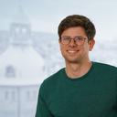 Sebastian Franz - Bamberg