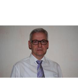 Helmut Maisch