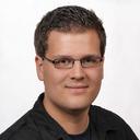 Patrick Fürst - Böblingen